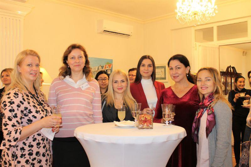 moldovan brides